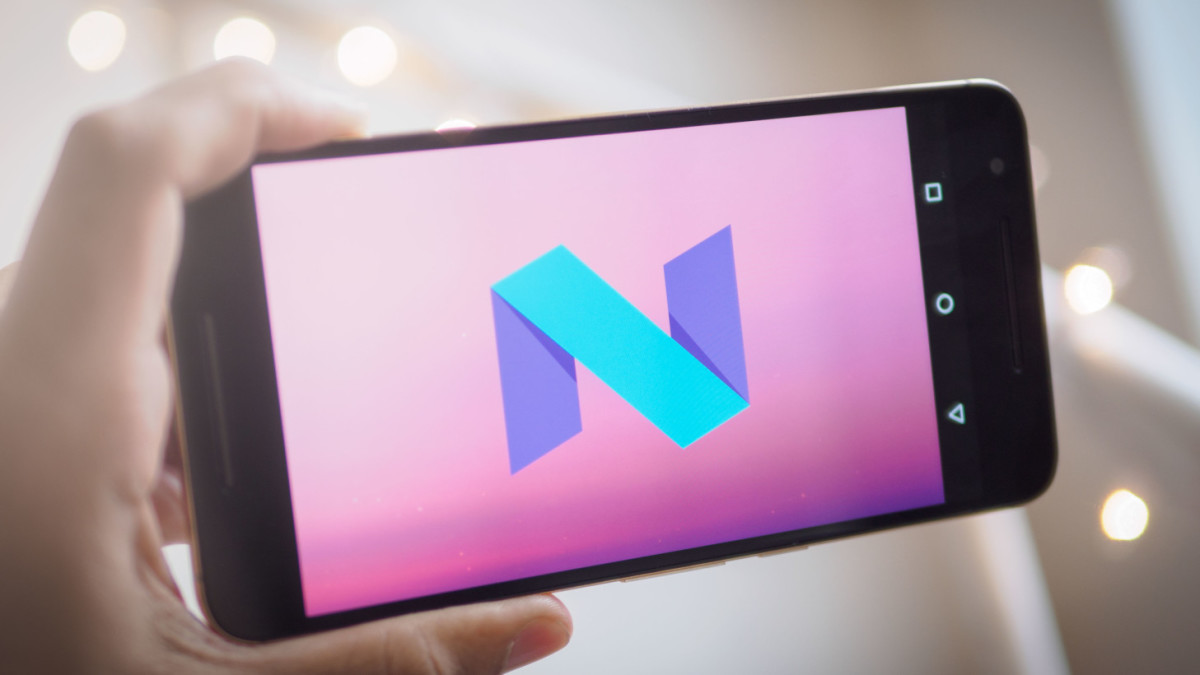 11 ways Android N is already better than Marshmallow