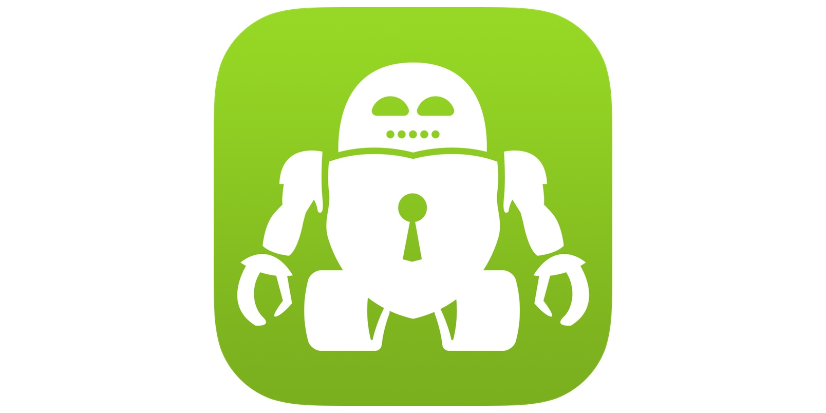 Cryptomator encrypts iOS and desktop files for the cloud