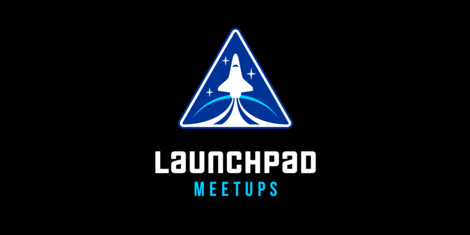 Launchpad 2016: Connecting startups to corporates via real-life meetups