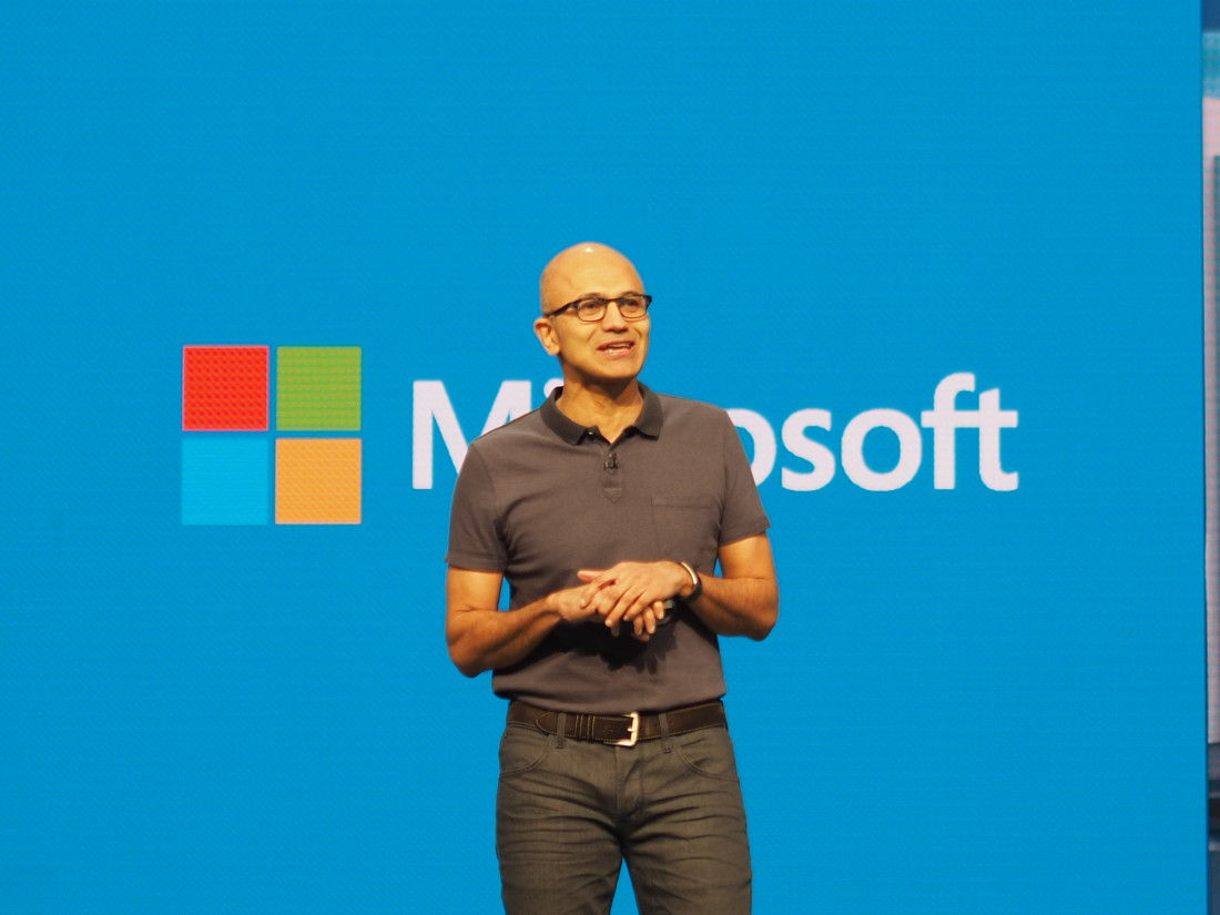 Microsoft announces Windows 10 anniversary update, coming for free this summer