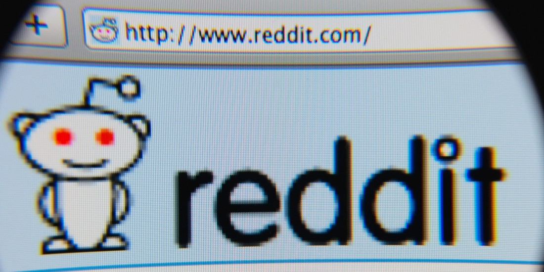 Reddit's designers and users aren't seeing eye-to-eye over site's new look