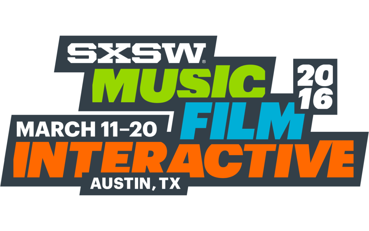 The best way to do SXSW from people who run SXSW