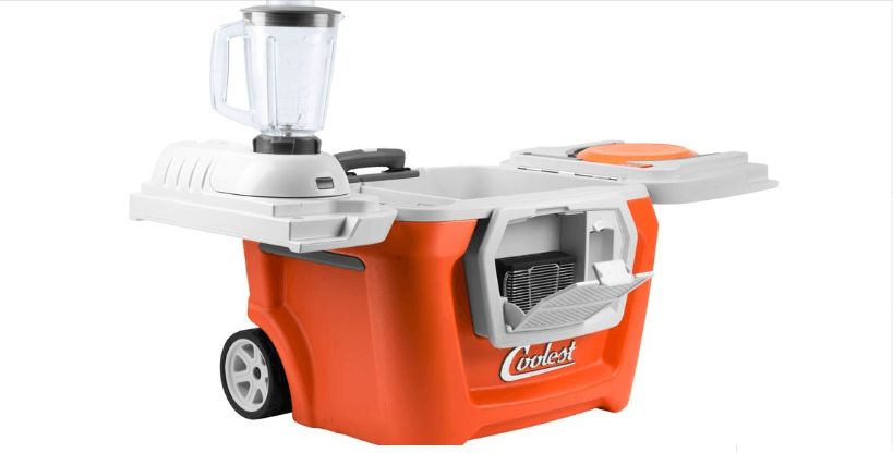 After raising $13 million, Coolest Cooler tells backers it needs another $15 million to complete orders ...