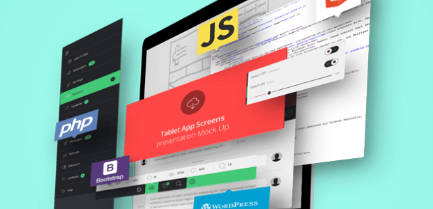 Coding expertise awaits in the Complete Web Developer Course (92% off)