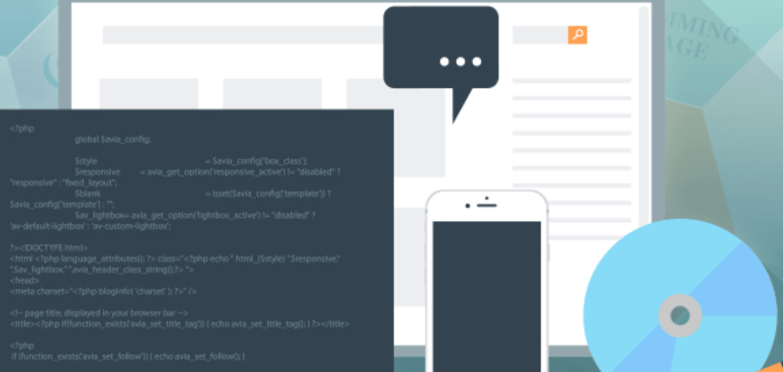 Web development made easy: The Coding 101 bundle now 99% off