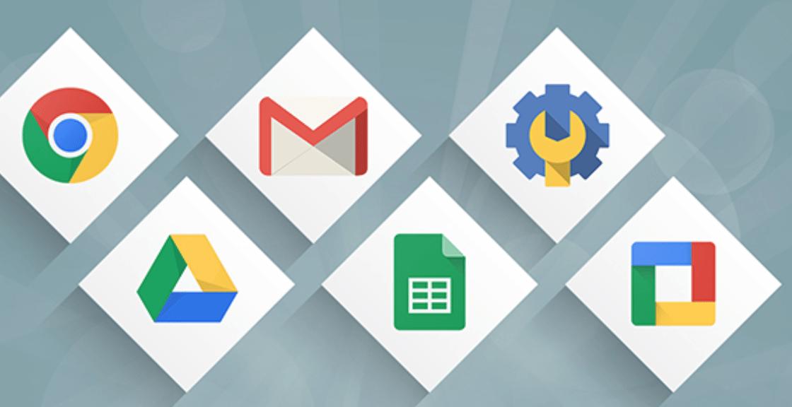 Master Gmail, Chrome, spreadsheets & more: The Google Guru Bundle