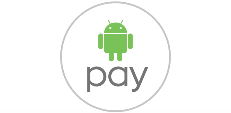 Android Pay will launch in the UK 'soon'