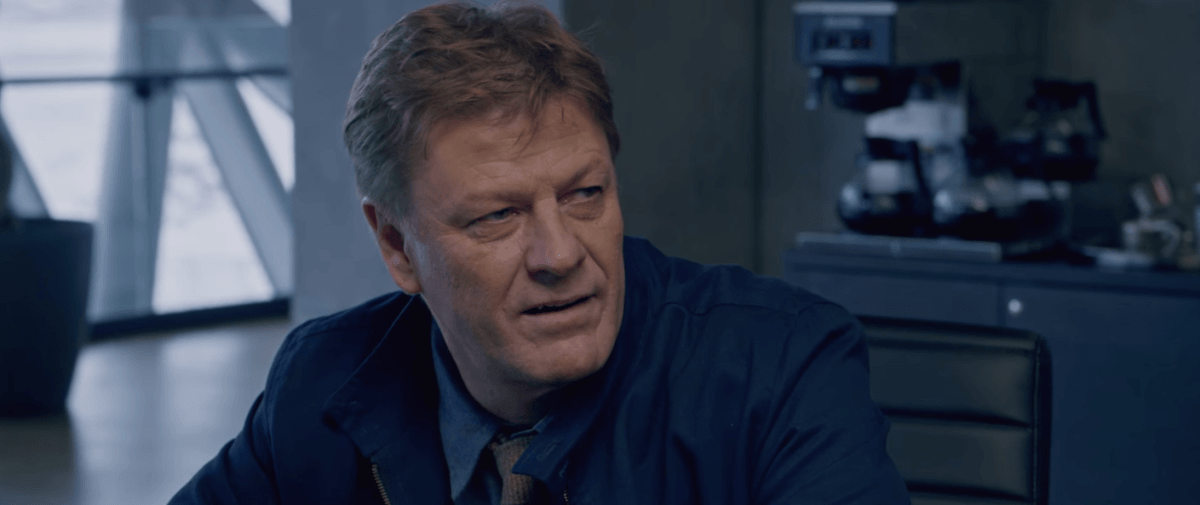 This AI-powered search tool will find you a movie where Sean Bean survives
