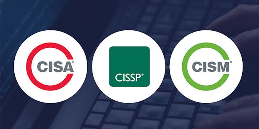 Build an IT career with this 3-Certification Essentials Training bundle
