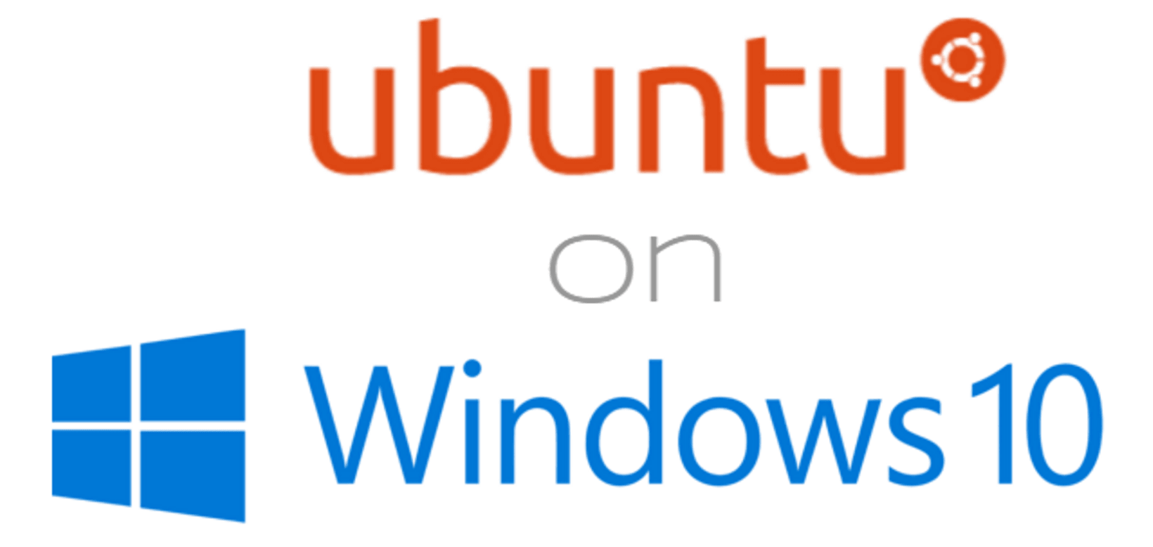 Windows 10 will soon let you run Ubuntu