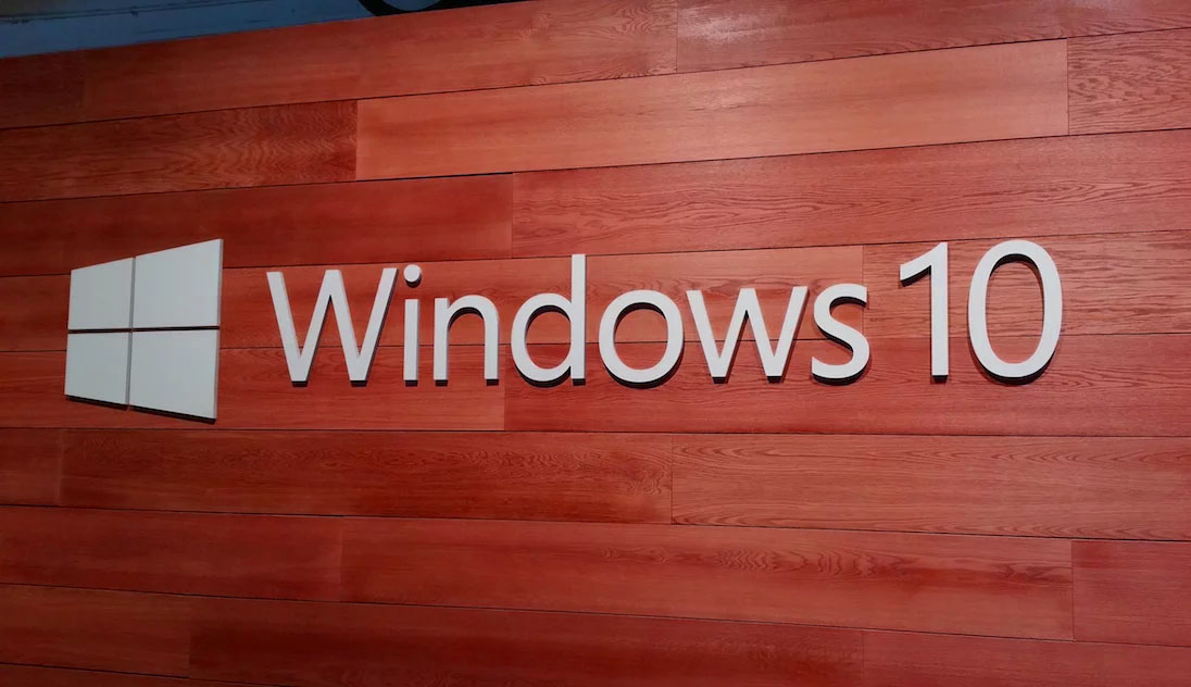 Microsoft releases tool for converting old software to modern Windows 10 apps