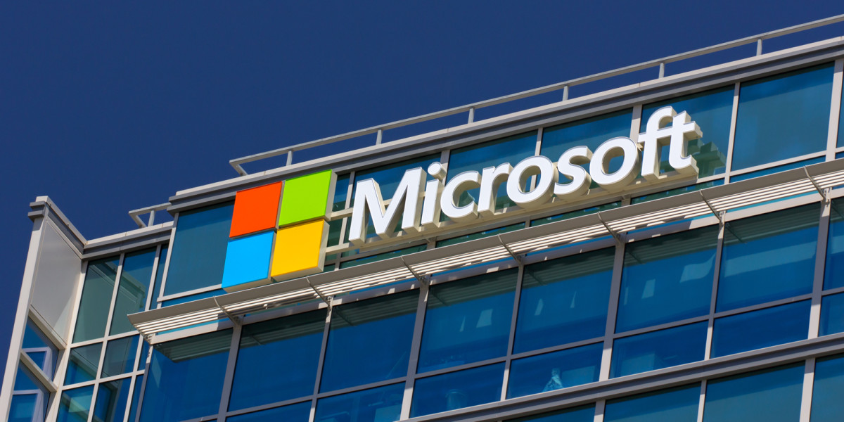 Want to see what the future holds if Apple loses? See: Microsoft