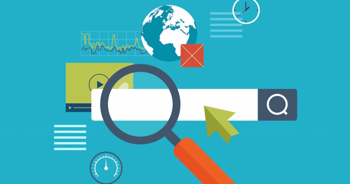 5 actionable SEO tactics based on actual data