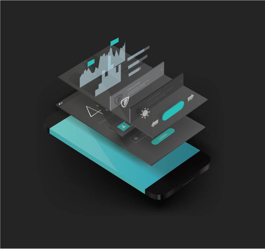 5 ways to get the most out of mobile UX