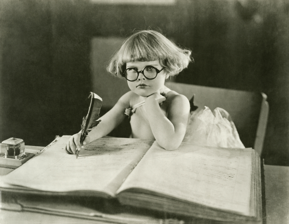 Pulitzer Prize Winner, Roberta (1914)