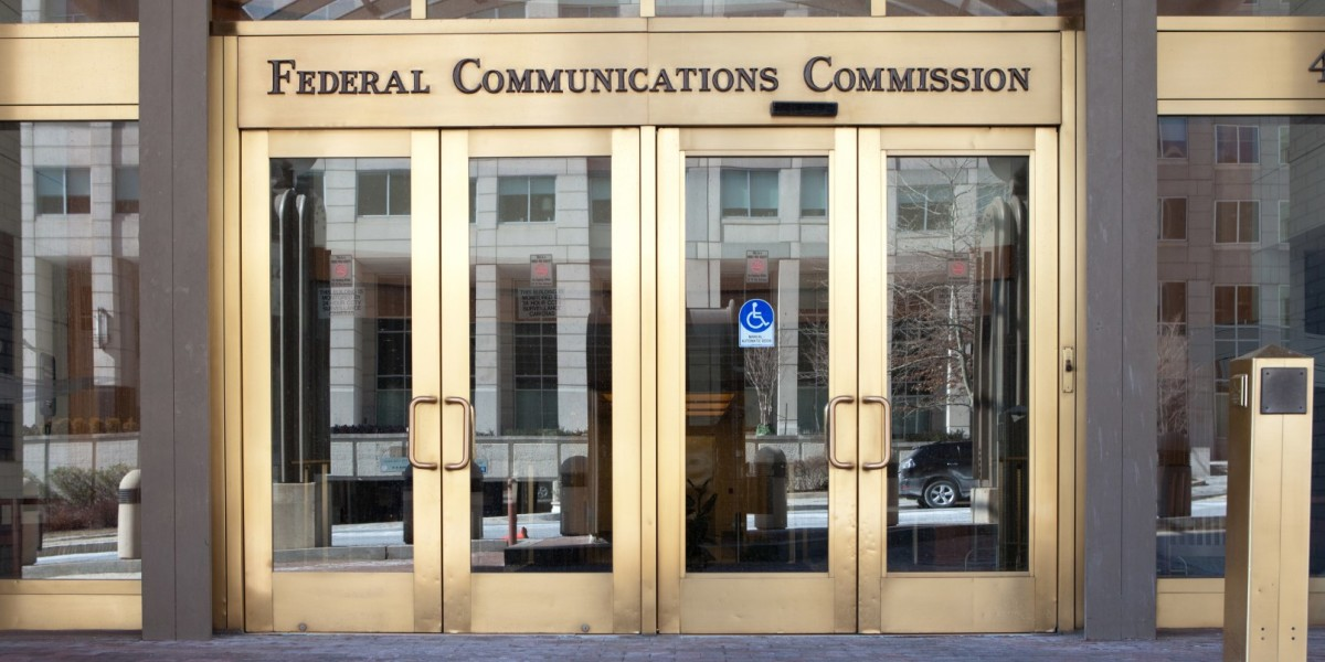 US internet providers will soon need your permission to sell your data