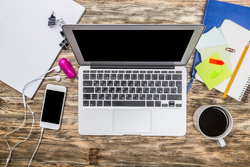 3 important things a PR pro learned while working with startups