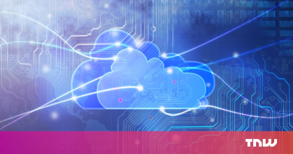 How do you bring artificial intelligence from the cloud to the edge?
