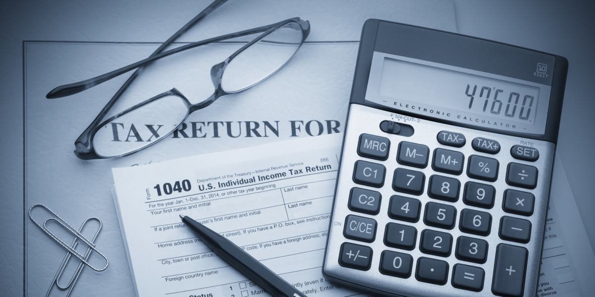 IRS invites thieves to hijack your tax refund (again) with new PIN system