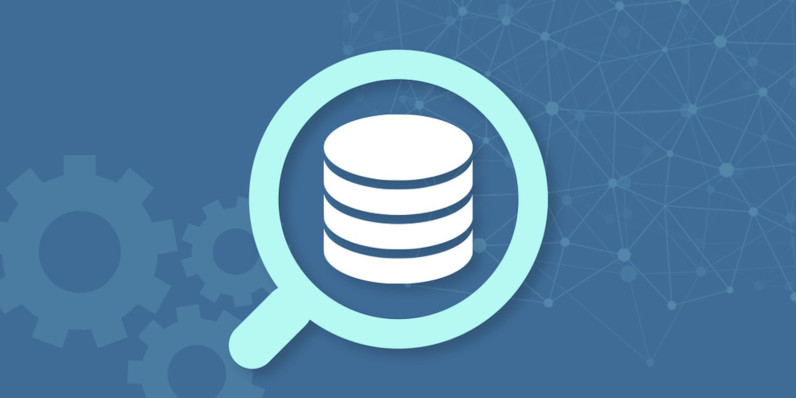 Supercharge your resume with the Ultimate SQL Bootcamp