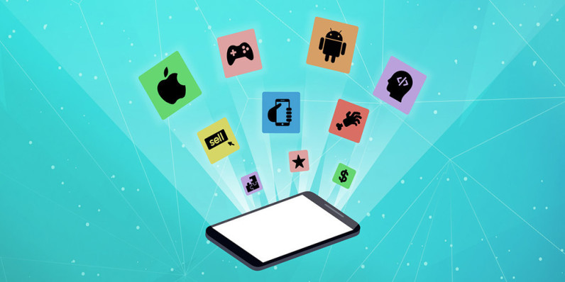 Make your app-creation fantasies a reality with the Complete Mobile App Developer Bundle