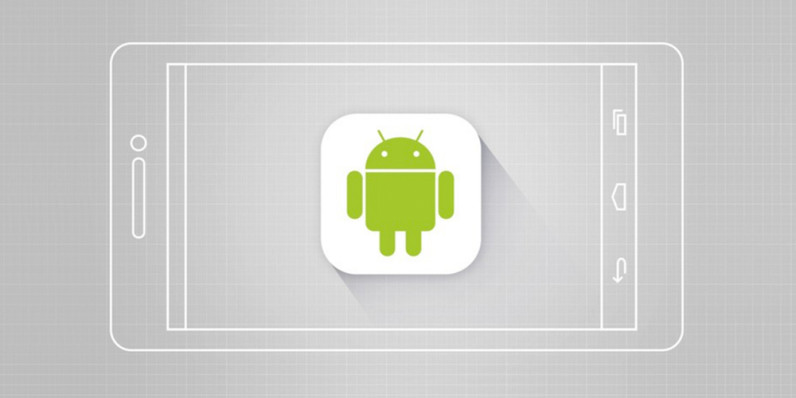 Learn to code for Android M with this complete developer course