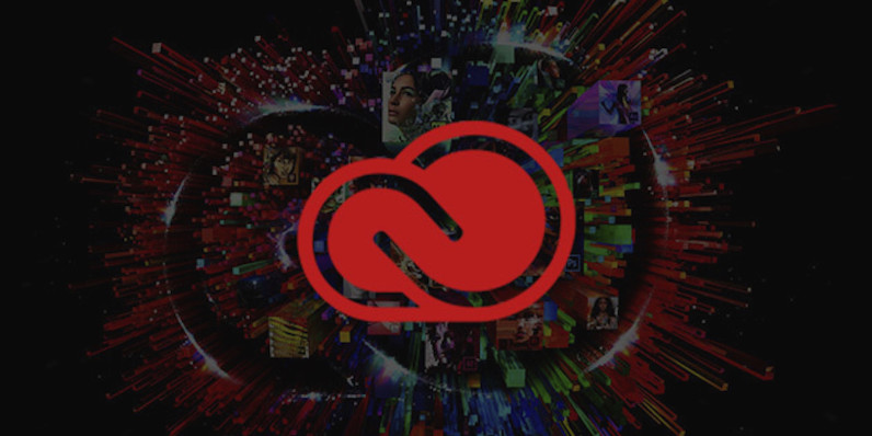 Win a 5-Year subscription to the complete Adobe Creative Cloud Suite worth $3,000