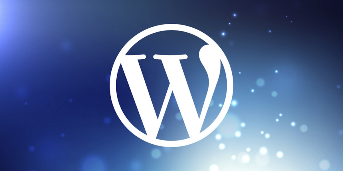 WordPress Wizard bundle: 95% off 12 courses to build the perfect website