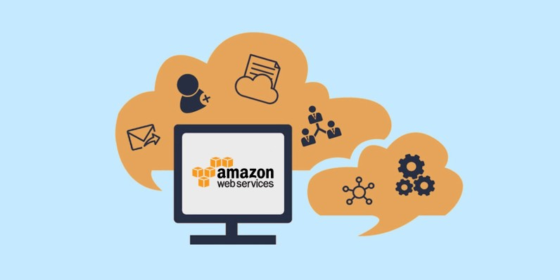Learn how to cut your operational costs with the advanced AWS cloud computing course