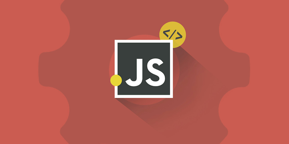 Go from JavaScript beginner to expert with this 8-course coding bundle