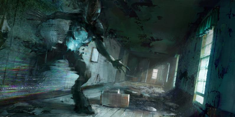 Doom creator John Romero promises to bring back rocket jumping in his next game