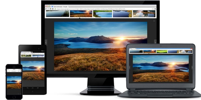 Google's not supporting Chrome on Windows XP, Vista or older versions of OS X any more