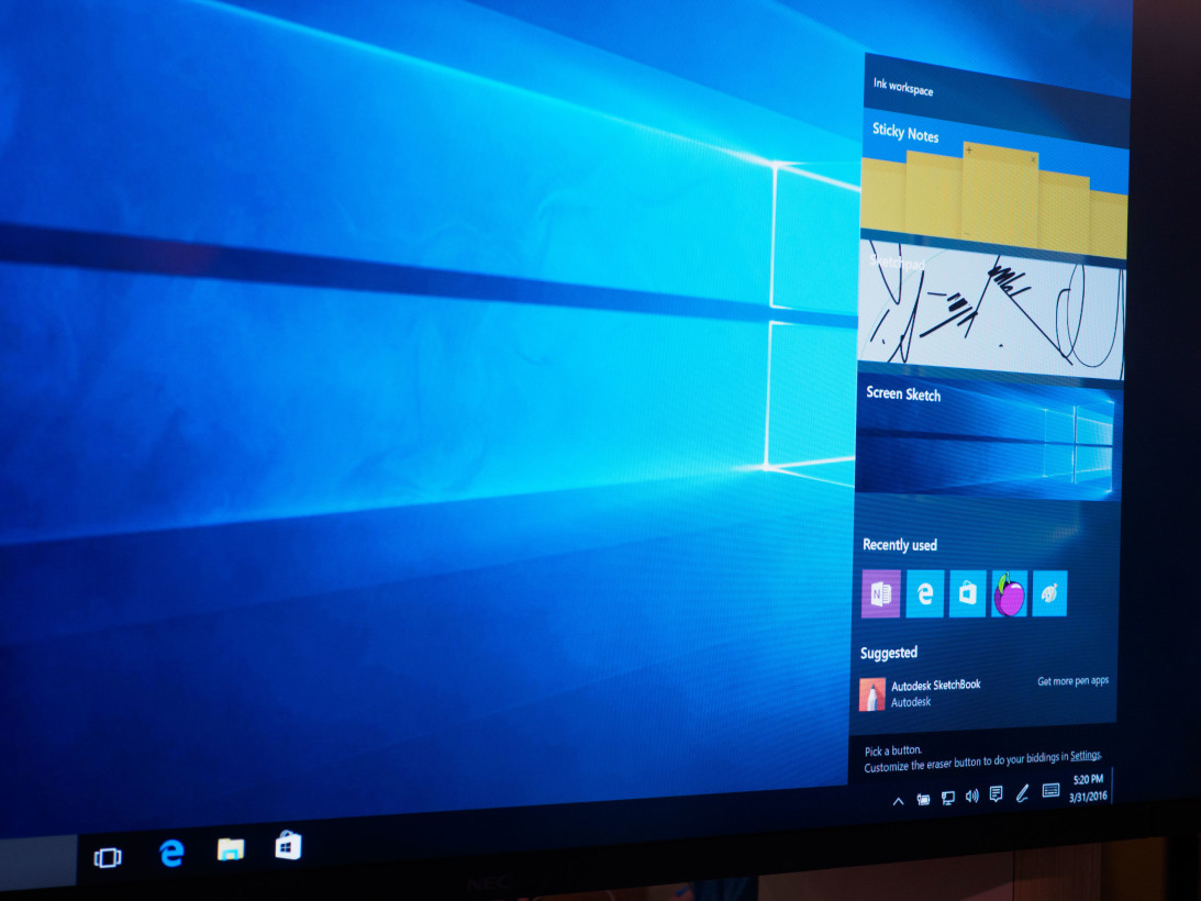 Millions of Microsoft users are going to miss out on a free Windows 10 upgrade