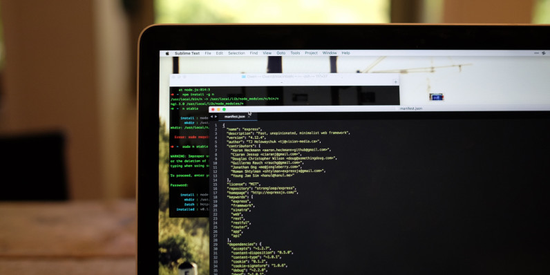 Node.js version 6 is now available