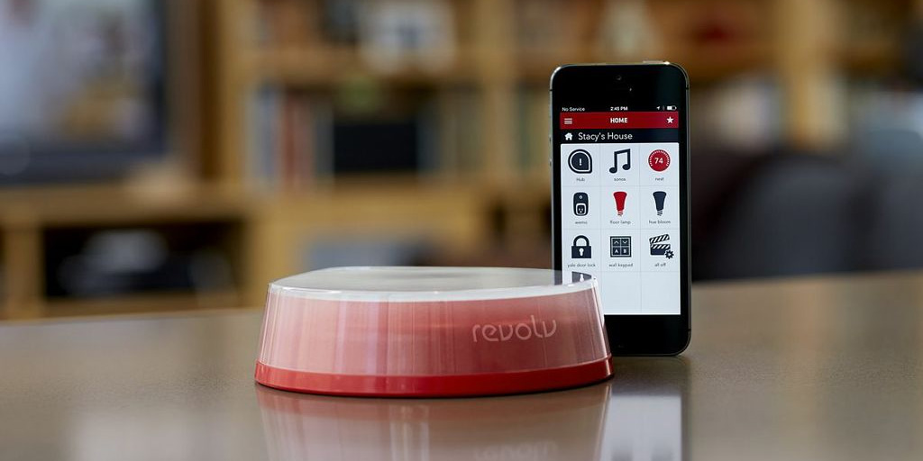 Nest mulls offering compensation to abandoned Revolv owners