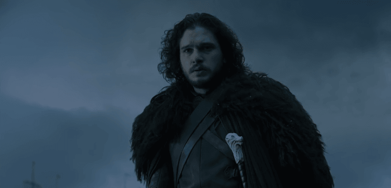 Here's how you can watch tonight's Game of Thrones season 6 debut