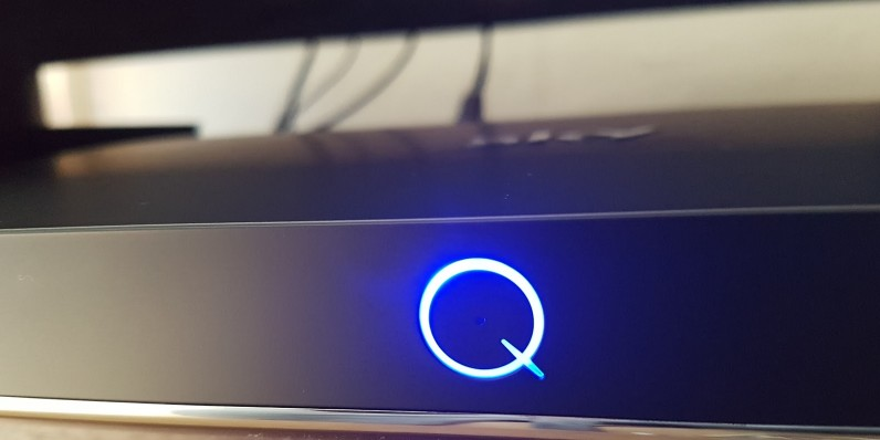 72 hours with Sky Q: Oh my god, why is the remote so annoying!?