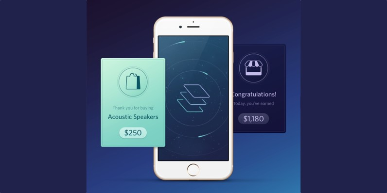 Mobile payment company Stripe is experimenting with hiring entire teams of developers and designers