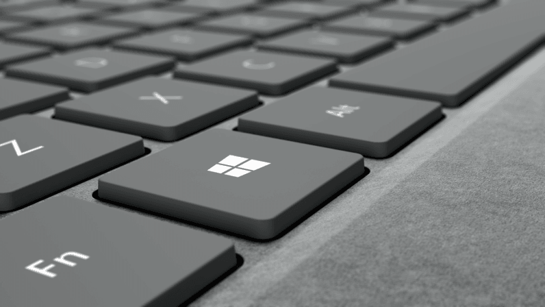 Microsoft's next Surface rumored to be an all-in-one desktop PC