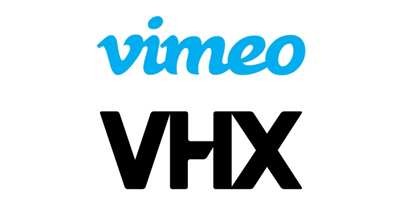 Vimeo acquires VHX to help it challenge YouTube on a different level