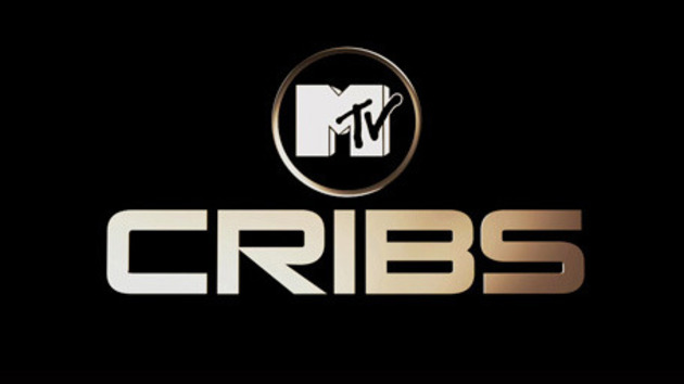 MTV is reviving 'Cribs' via Snapchat