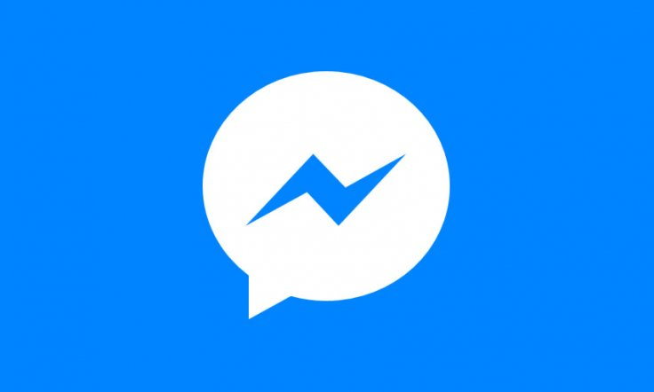 Facebook Messenger now allows you to connect without connecting