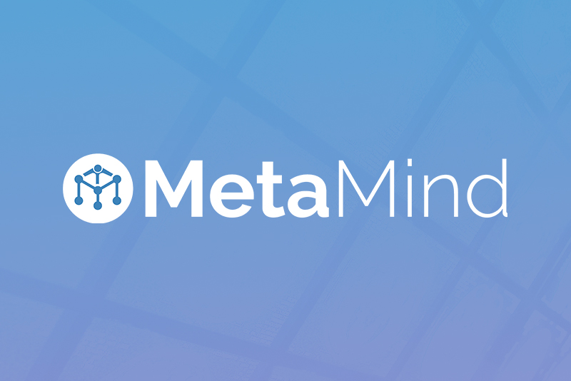 Salesforce buys deep learning startup MetaMind