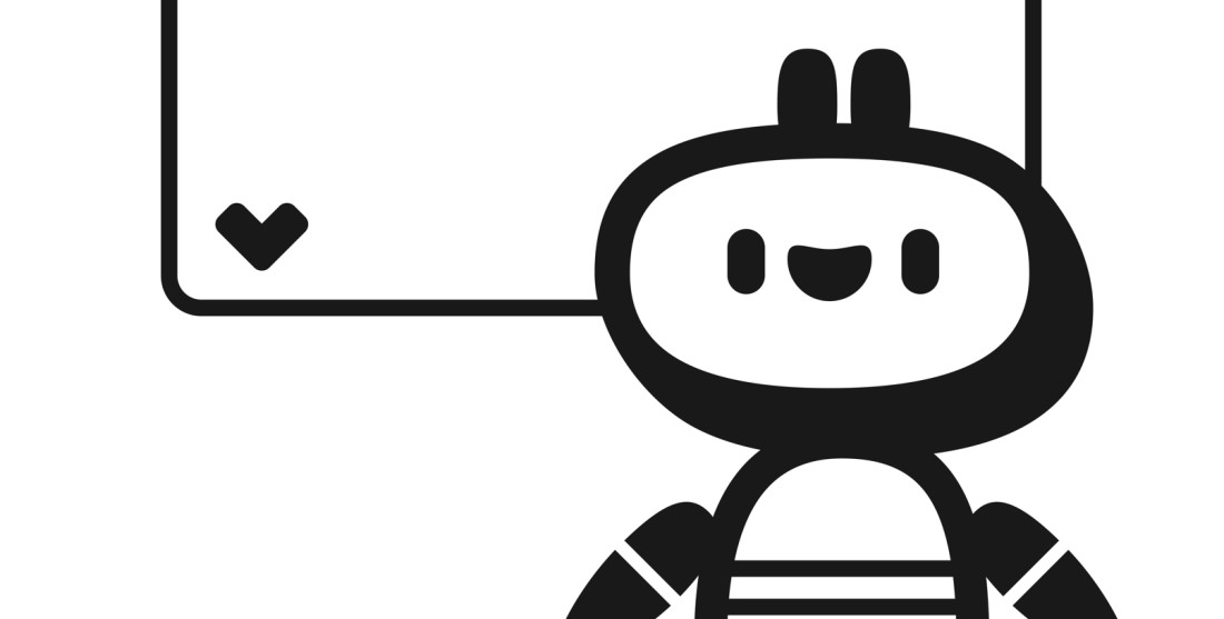 Forget about hiring, this tool will help you build a bot on your own