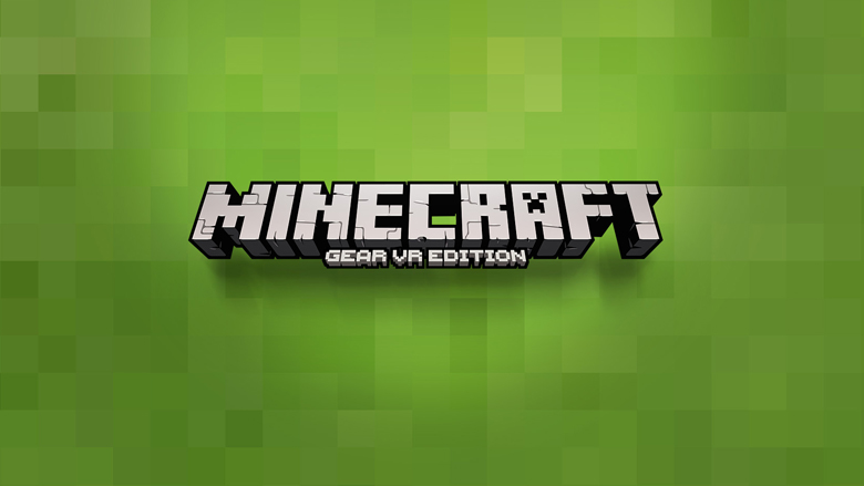 Minecraft: Gear VR edition now available on Oculus Store