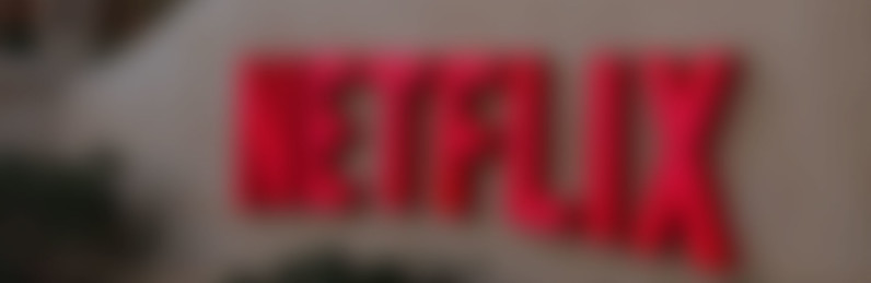 Netflix might get offline playback after all (but maybe not in the US)