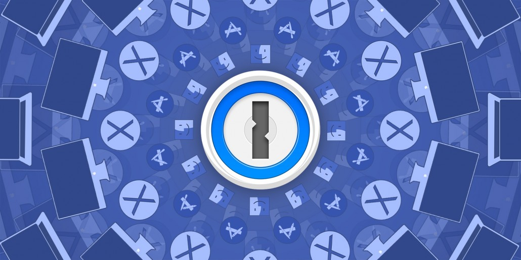 1Password for Mac is now smarter and better at importing data from other services