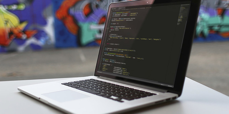 The complete 2016 Learn to Code bundle is now 93% off