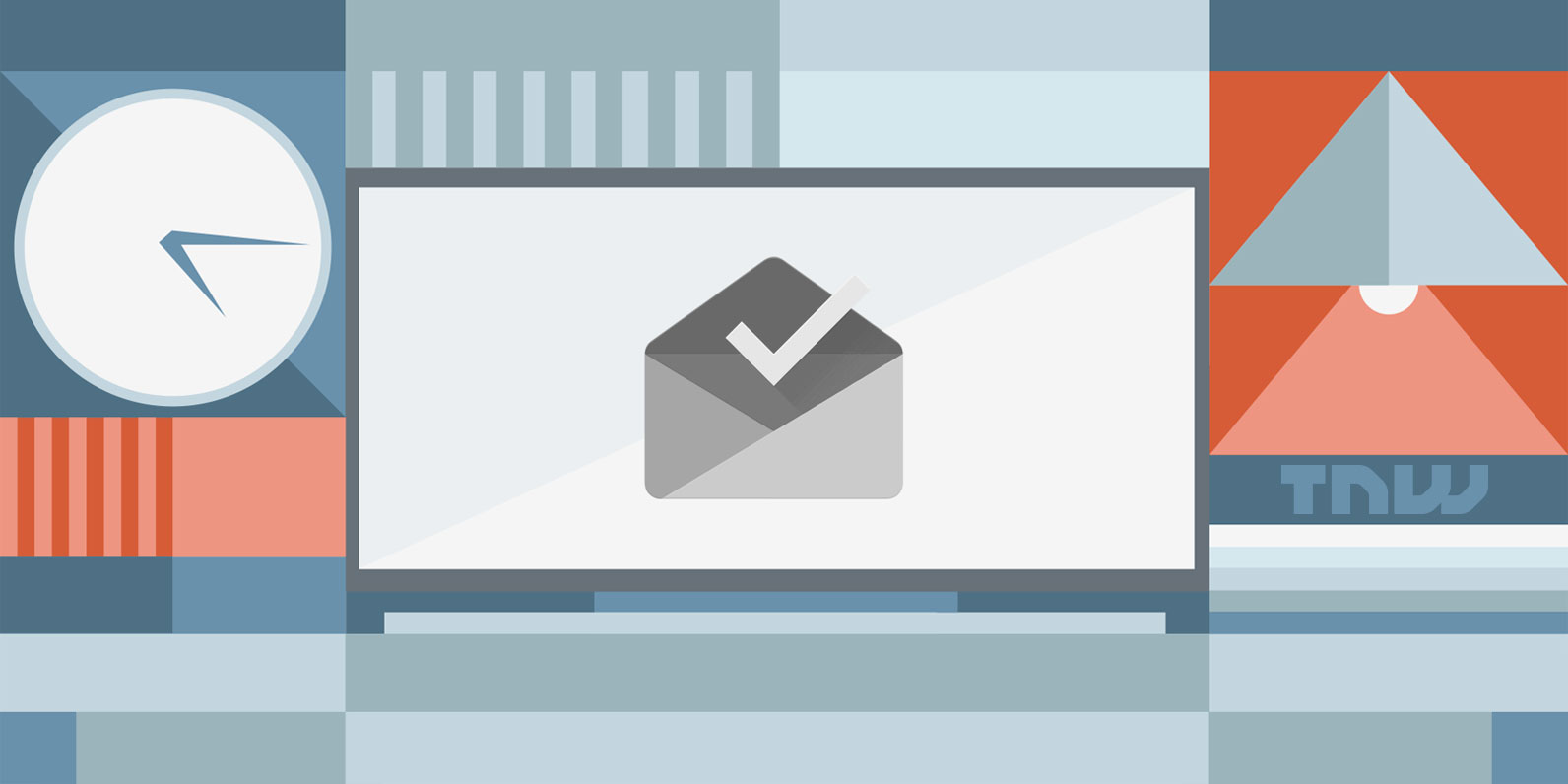 Gmail get responsive design for prettier emails on your phone