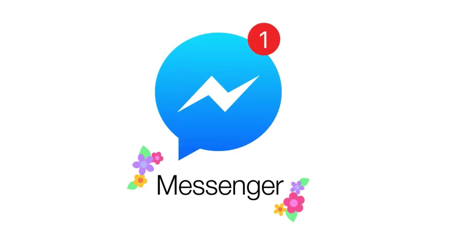 Facebook messenger is decorating your chats with flowers for facebook messenger is decorating your chats with flowers for mothers day buycottarizona Images